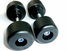 YAMAHA MT-07  FRONT & REAR AXLE  CRASH MUSHROOMS SPINDLE SLIDER BUNG BOBBINS S9E