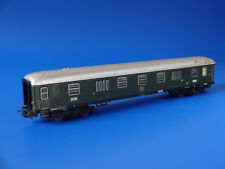 MARKLIN H0 - 4044 - DB Express Train Baggage Car with Tail Light /(02)