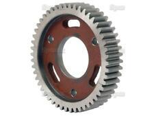 Camshaft Gear 957E6256, 81804014, 31203M1, 4224245M1, 410241, 3637541M1, 0410241