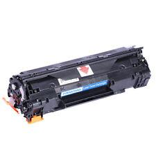 2 Canon Generic Toner CART-325 Laser Shot LBP-6000 Image Class MF-3010 Printer
