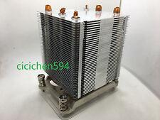NEW HP ProLiant ML150 GEN9 ML350 GEN9 G9 CPU Heatsink 769018-001 780977-001