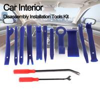 Repair Tool zum Entfernen der Autoverkleidung Dash Moulding Trim Öffnen Sie Pry