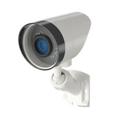 DIY ADC-V722W Alarm.com 1080P Indoor Outdoor Night Video Security Camera WiFi