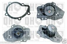 Water Pump To Fit A Citroen Lada Talbot Peugeot  [QCP2941]
