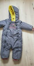 ORCHESTRA Girl Snowsuit 18-24 Months Immaculate condition