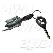 Ignition Lock Cylinder BWD CS987L fits 2007 Scion tC