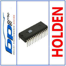 Holden Moates MEMCAL BLANK EPROM CHIP VN VP VS V6 V8 HSV S/Charged Delco XU6