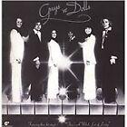 Guys 'n' Dolls - Guys 'n' Dolls (2009) CD NEW/SEALED SPEEDYPOST