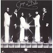 Guys 'n' Dolls - Guys 'n' Dolls (2009)  CD  NEW/SEALED  SPEEDYPOST