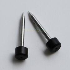 2 pcs Electrodes for Fujikura EL-50, FSM-50S, 60S, 50R, 17S, 18S Fusion Splicers