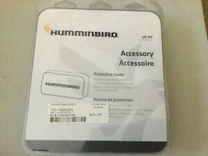 HUMMINBIRD PROTECTIVE COVER 780029-1 C033b