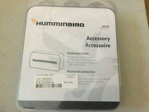 HUMMINBIRD PROTECTIVE COVER 780029-1 C033b