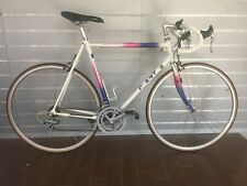 GIANT PELOTON SUPERLITE (SIZE 55)