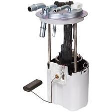 CarQuest Fuel Pump Module E3581M For Chevrolet GMC Cadillac 4.8L 5.3L 6.0L 04-07