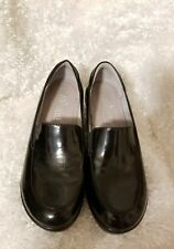 Alegria By PG Lite Womens 37 6.5,  7   Nursing Shoes