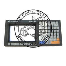 Allen-Bradley 8520-MKBB Monitor Panel Keyboard