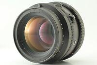 【For Parts】 Mamiya K/L 150mm f/3.5 L Lens for RB67 S SD RZ67 Pro II from Japan