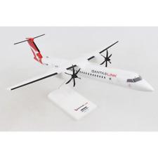 1/100 QantasLink Dash 8 Q400 - SkyMarks