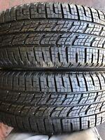 255 50 20  (109Y)  2555020  255/50/20  Pirelli Scorpion Zero NEW  M+S Land Rover