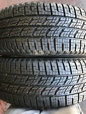 255 50 20  (109Y)  2555020  255/50/20  Pirelli Scorpion Zero NEW  M+S Land Rover