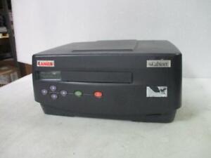 Ricoh Lanier eCabinet Document Management System Electronic Filing Cabinet B506