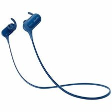 Sony -mdr-xb50bs lz Bluetooth sans fil In-ear Canal Casque / -