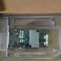 LSI MegaRAID 9272-8i 512MB PCI-E 3.0 8-Port 6Gbps SATA/SAS Raid=9271-8I