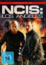 Navy CIS Los Angeles - Staffel 1.1 (2013)