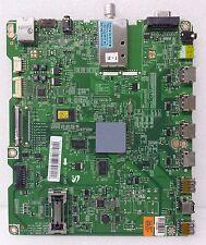 BN94-05523P PCB Main TV SAMSUNG UE40D5000PWXXC