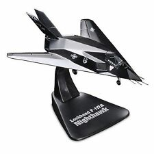 Lockheed Diecast Aircraft and Spacecraft