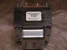 Mercury Magnetics Marshall 1974X Power Transformer 18 watt p18rs