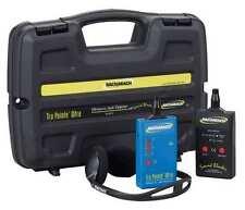 Bacharach 28-8010 Tru Pointe Ultra Kit w/Sound Blaster
