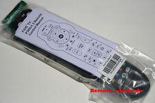 NEW VERIZON FIOS TV RC2655001/01B VZ P265V1.1 RC REMOTE CONTROL RC2655003/02B