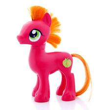 "My Little Pony ""BIG MCINTOSH"" (All About 2017) 4"" G4 FIM"