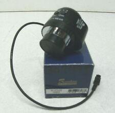 RAINBOW CCTV LENS H12GECS CS-MOUNT AUTOMATIC IRIS