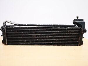 Genuine Used BMW Oil Cooler S85 V10 M5 M6 5 6 Series E60 E61 E63 E64 2282499