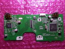LG Electronics ht903 eain HDMI ebr42765201 eax40234517 -090629
