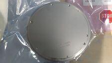 AMAT ENDURA Shutter Disk (0020-27455)