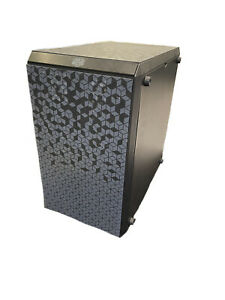 Intel Core Custom i3-8100 3.6 GHz 8GB 1TB PC Gaming Computer Desktop
