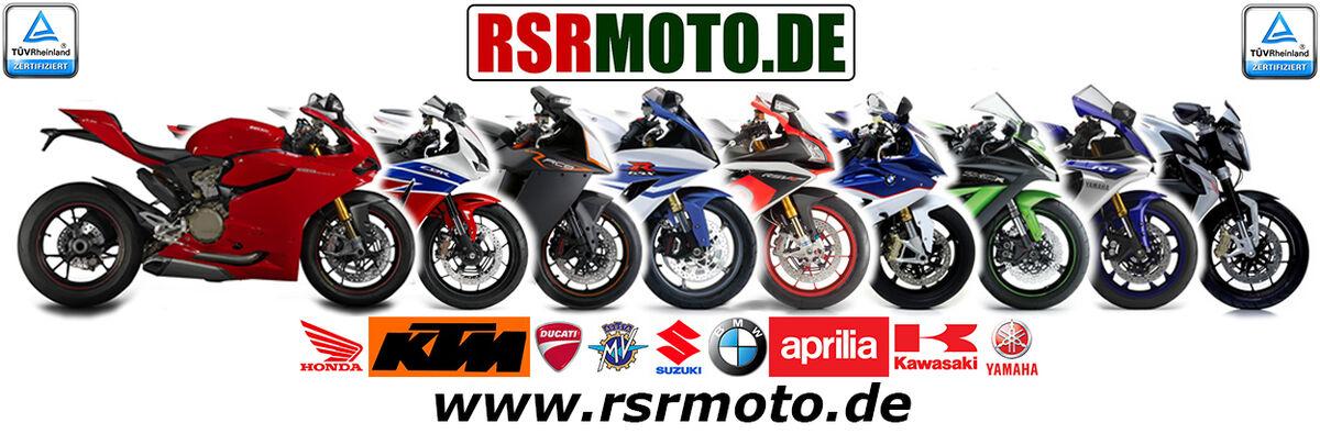 rsr_moto_eu