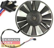 New Cooling Fan fits Mercedes W201 190E W123 280E W116 450SEL W463 300GE