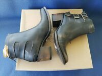 Freebird By Steven Hammr Ankle Boot Rare - Size US 8