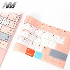 Keyboard covers,NM Suitable for mac keyboard film  notebook macbookpro16 ne