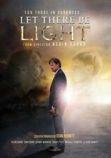 Let There Be Light - DVD Region 1