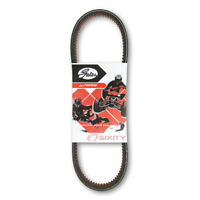 Gates Drive Belt 2015-2016 Arctic Cat 150 G-Force CVT Heavy Duty OEM Upgrade ii