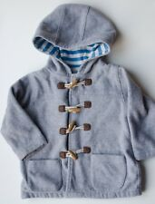 ceae81547 Boys  Clothing (0-24 Months) in Brand Next