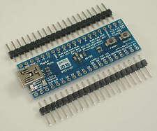 Maple Mini Breakout Board STM32