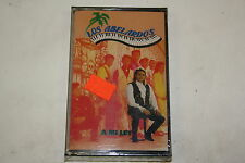 A Mi Ley by Los Abelardos (1994) (Audio Cassette Sealed)