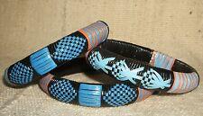 African Tuareg Bracelet Set new Africa bangle bangles bracelets jbtw428
