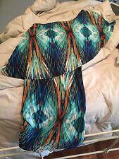 Baby Phat Summer/Beach Regular Dresses for Women | eBay
